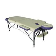 Массажный стол US-Medica Master фото
