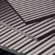 Ковры диэлектрические резиновые, ГОСТ 4997-75 фото