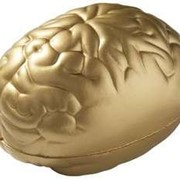 Антистресс «Золотой мозг» фото