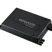 Аппаратура навигационная KENWOOD фото