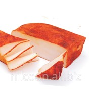 Готовое техническое условие для продуктов из свиного шпика - вареные фото