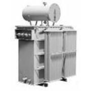 Обеспечение материалами и электрооборудованием буровых установок фото