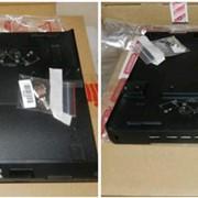 Док-станция Lenovo ThinkPad UltraBase Series 3 0A33932 фото