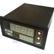 Модуль контроля заряда АКБ (Монитор заряда АКБ) фото