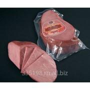 Пакеты для вакуумной упаковки фото