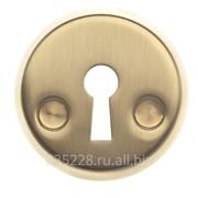 фото предложения ID 13646932