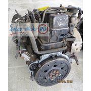 Ремонт двигатель 4d56 своими руками 195