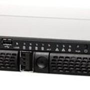 Хранилище NetGear ReadyNAS 2100 в стойку на 4 SATA диска (без дисков) RNRX4000-100EUS фото