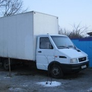 Грузоперевозки по Минску и РБ, переезд дома,дачи,квартиры фото
