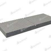 Ж/б изделия (дорожные плиты, плита в навозный прох фото