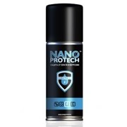 Защитное покрытие NANOPROTECH Electric фото