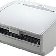 Документ-сканер Canon DR-5010C фото