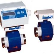 Преобразователи измерительные расхода электромагнитных ИПРЭ-7 (ИПРЭ-7Т) Преобразователь расхода электромагнитный фото