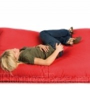 Кресло-мешок, мат, диван фото