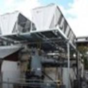 Теплообменное оборудование ЕСО фото