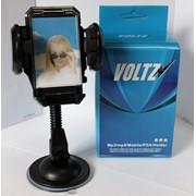 Универсальный держатель VOLTZ фото