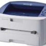 Принтеры монохромные лазерные формата A4 Phaser 3160 купить украина фото