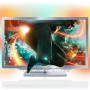 Ремонт телевизоров ( LCD, PLASMA ) фото
