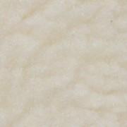 Мех искусственный подкладочный, под натуральную овчину фото