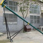 Продам зернопогручики кшп6 и кшп5 бу фото