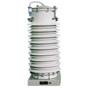 Трансформаторы тока ТФЗМ-110