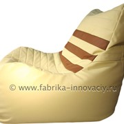 Кресла дизайнерские Кресло Innovation фото