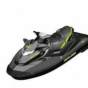 Гидроцикл Sea-Doo GTX LTD 215 фото