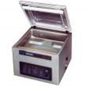 Машина для вакуумной упаковки BOXER 42 фото
