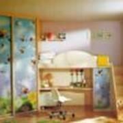 Мебель детская игровая, Харьков фото