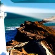 Оборудование навигационное для морских и береговых объектов фото
