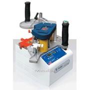 Приспособление ручное кромкооблицовочное ITM 300- ITM 500 фото