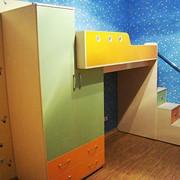 Мебель для детcких комнат фото
