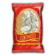 Упаковка для хлебобулочных изделий фото
