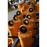 Цилиндр подвески задней 7555-2917020-10 фото