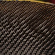 Углеродные двунаправленные ткани (карбон) фото