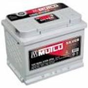 Аккумуляторная батарея Мutlu фото