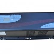 Инвертор EP3200 1,5 кВт, 12В с зарядным устройством фото
