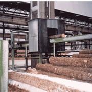Автоматизированные системы управления для лесной промышленности. фото