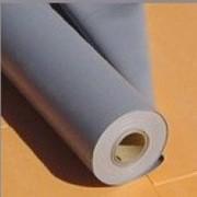 Кровельная мембрана plastfoil пвх f 1,2 мм 1,95*25м фото