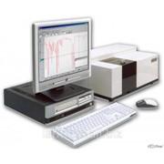 Фурье-спектрометр инфракрасный ФСМ1201 (диапазон: 400-7800 см 1) 101-0100