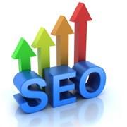 SEO услуги дешево - аудит, оптимизация и раскрутка фото