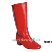 Обувь Народная 70 фото