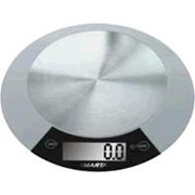 Весы кухонные фото