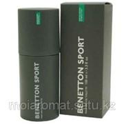 Benetton Sport For Man 100 ml фото