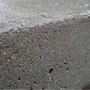 Вторичный бетон фото