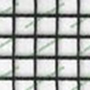 Геокомпозит Армостаб-Грунт из геосетки и геотекстиля 200 плотности с ПФХ фото