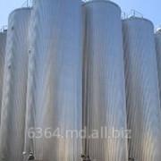 Башни для разлива пива фото