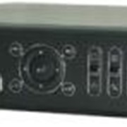 Цифровой видеорегистратор на 4 канала STR-0484 фото