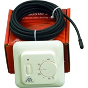 Терморегулятор ST-AR 16 фото