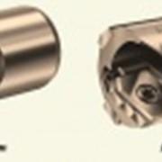 Инструмент металлорежущий BOTEK